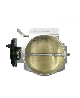 TSP_Velocity_102mm_Throttle_Body_Natural_81012