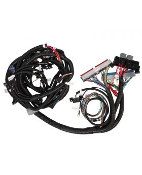 TSP_LS1_Drive-By-Cable_Automatic_Wiring_Harness_Kit_WH1201